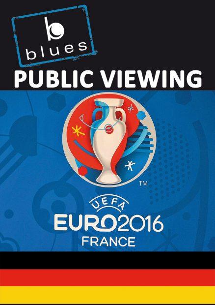 public_viewing