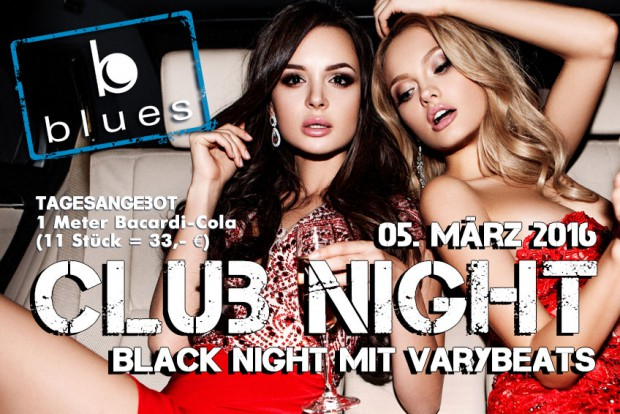 club_night_black_03_16