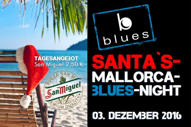 santa_mallorca_blues-night_17