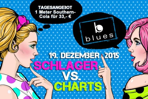 schlager_charts_dez