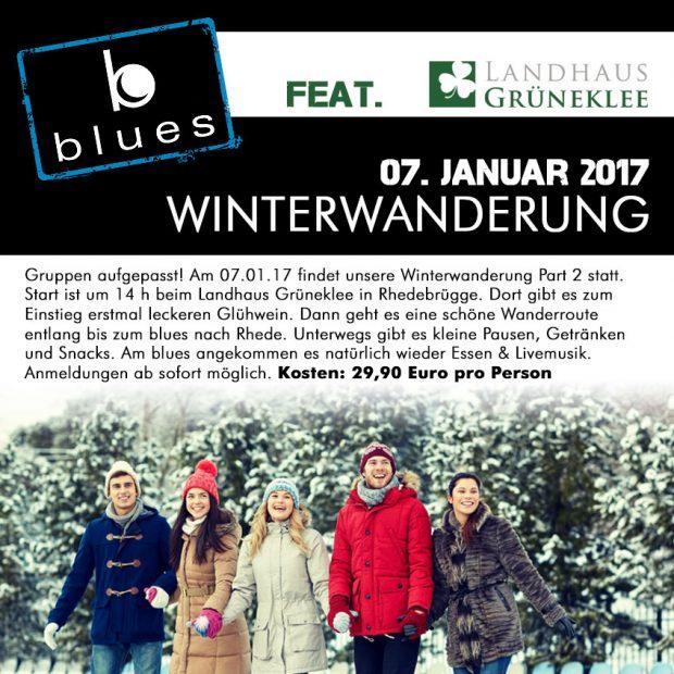winterwanderung_2017