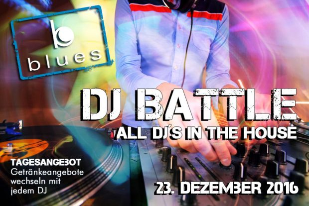 dj-battle_16